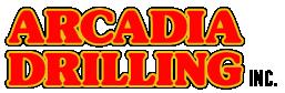 Arcadia Drilling