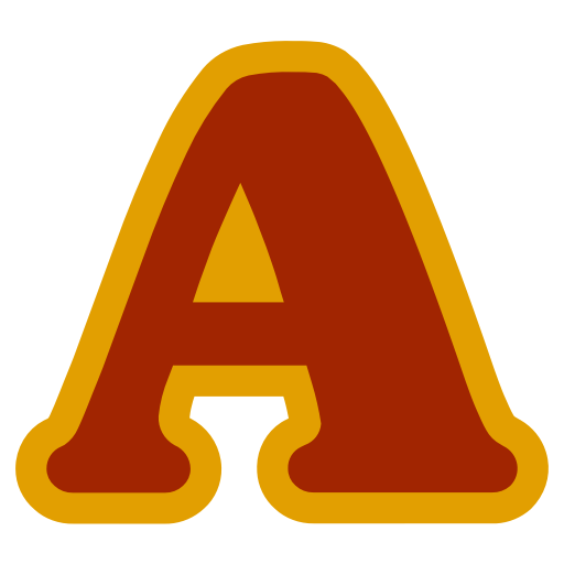 Arcadia Drilling, Inc